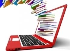 20 e-books gratuitos para mejorar tu pyme en el entorno digital | Agencias | Scoop.it