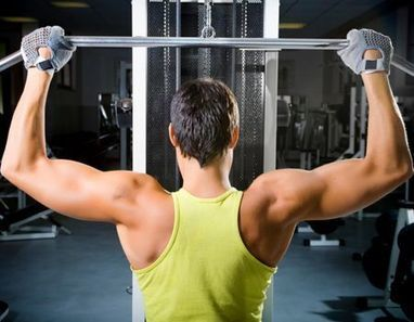 The most dangerous fitness advice | Health and Fitness Articles | Scoop.it