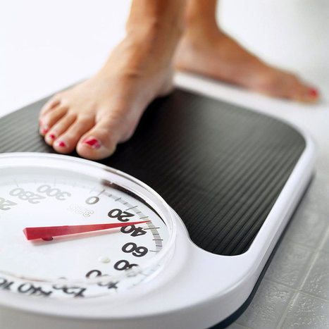 Obesity and the Workplace | OCHS11026 Quests | Scoop.it