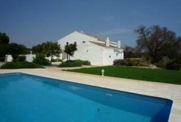 Holiday Home Rentals in Pineda de Mar | club villamar | Scoop.it