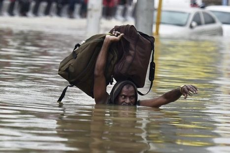 Chennai Rain | picturescollections | Scoop.it