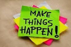 Leadership: Leader, How do you make things happen ? | Leadership Mantra | Scoop.it