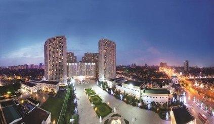 Vingroup vào top 100 công ty hàng đầu ASEAN năm 2014 | Căn hộ Vinhomes | Vinhomes Central Park Sài Gòn | Vinhomes Central Park | Scoop.it