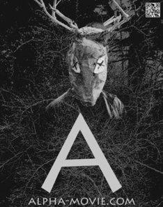 Alpha: Nuevo proyecto cinematográfico crowdfunding de Pedro Olalla.   EURICLEA   Scoop.it