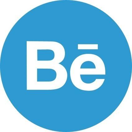 Adobe rachète Behance, le réseau social des artistes | Utiliser les réseaux sociaux et maîtriser son e-réputation | Scoop.it
