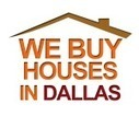 Critical Errors Real Estate Agents Make Online   We Buy Houses Dallas   Scoop.it