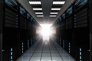 Las tendencias en TI de este 2014 - Informes - CIOS - Computing España | IT News | Scoop.it