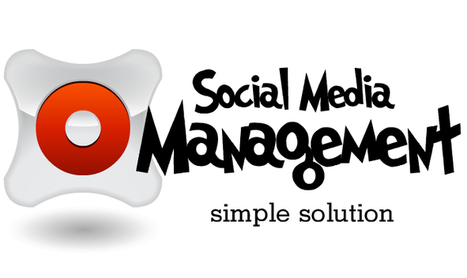 Take Your Business To The Next Level With Social Media Management | Social Media Marketing | Scoop.it