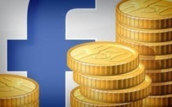 How To Make Money With Facebook | Blogging Orb | Scoop.it