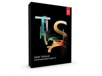 Translation Workflows With Adobe Tech Comm Suite | Website Translation Tips | Scoop.it