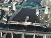 BBC - Tyne - Places - Speaking Geordie | The Geordie Perspective | Scoop.it