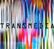 What is transmedia? | Transmedia: Storytelling for the Digital Age | Scoop.it