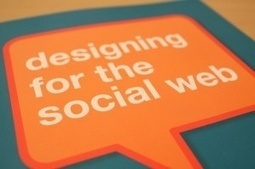 Interview 2.0: Using Social Media to Prepare Students for the Workplace | Using Social Media in the Classroom | Scoop.it