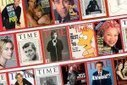 WATCH: A 90-Year History of TIME Covers in 120 Seconds | TIME.com | Emi Journalisme | Scoop.it