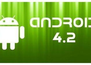 Android dominates worldwide smartphone sales - CIOL   Audiovisual Interaction   Scoop.it