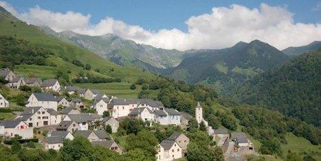Pyrénées-Atlantiques : un berger fait une chute mortelle pendant un écobuage | Agriculture en Pyrénées-Atlantiques | Scoop.it
