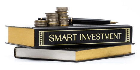 A Guide To The Best Investment Plans In India - Aegon Life - Blog | Finance Tools | Scoop.it