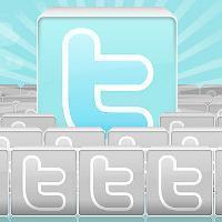 Quelques idées pour en faire encore plus avec Twitter | Quand la communication passe au web | Scoop.it