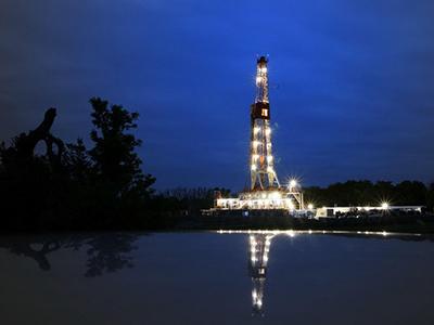 Pollution de l'eau potable confirmée à proximité d'exploitations de gaz de schistes | Toxique, soyons vigilant ! | Scoop.it