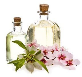 Buy 100% Pure Carrier Oils Online at Bulk Prices from Avi Naturals | 100% Pure and Orgnic Carriers Oils | Scoop.it