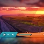 With this HTML5 technology, video players will literally - Digital Trends   Tech trends feed   Scoop.it
