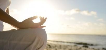 Aprendamos sobre inteligencia espiritual | #eLearning, enseñanza y aprendizaje | Scoop.it