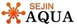 Máy lọc nước nhập khẩu chính hãng Hàn Quốc - SEJIN AQUA | Beehiep | Scoop.it