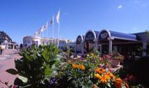 Deauville destination tourisme d'affaires | Business Tourism | Scoop.it