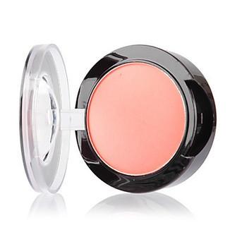 Morbidezza Blusher (5g) - makeupsuperdeal.com   Face Makeup   Scoop.it
