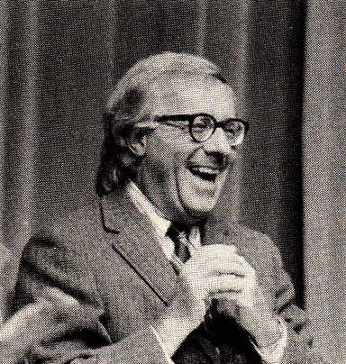 Happy Birthday, Ray Bradbury: Three Unpublished Poems and a Meditation on Science vs. Religion | I want more science fiction | Scoop.it