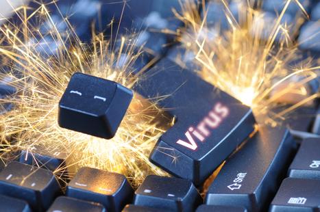 Google Code fast becoming hackers' malware mule   Nerd Vittles Daily Dump   Scoop.it