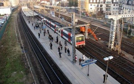 Menaces sur le financement des transports du Grand Paris - Le Parisien | Grand Paris | Scoop.it