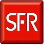 Code promo SFR | code promo | Scoop.it