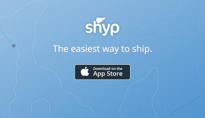 Shyp   The easiest way to ship anything.   Consumption Junction   Scoop.it
