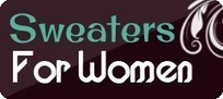 The Sweaters For Women Are Important | sweaters for women | Scoop.it