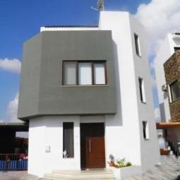 3 Bedroom House in Larnaca | Best Prices Cyprus | Best Prices | Scoop.it