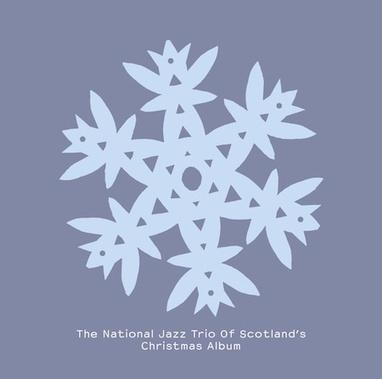 The National Jazz Trio Of Scotland's Christmas Album   Culture Scotland   Scoop.it