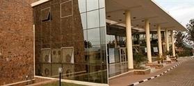 L'Institut français du Rwanda ouvre sa bibliothèque numérique : actualités - Livres Hebdo   News médiathèques   Scoop.it