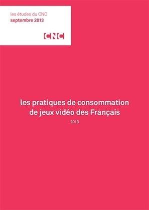 Les pratiques de consommation de jeux vidéo des Français | Mobiles and MMO Games Infos | Scoop.it