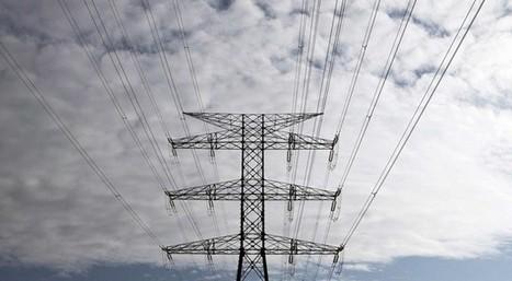 Y así el kilovatio se hizo de oro   El autoconsumo es el futuro energético   Scoop.it