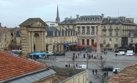 3 254 233 habitants en Aquitaine, et nous et nous et nous - Aqui.fr | Actualité en Aquitaine, www.aqui.fr, aqui | Scoop.it