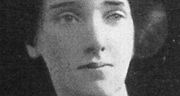 Getting women's perspective on Irish history-Anakana Schofield | The Irish Literary Times | Scoop.it