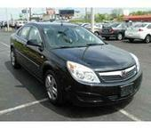 Houston used car-Find out online now for sales | Houston Used Cars-Now For Online Sale | Scoop.it