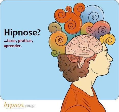 Entrada livre - Lisboa, Porto, Faro e Online   Tudo sobre hipnose...   Scoop.it