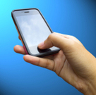 Mobile Applications and Marketing   Social Media Today   The rise of the mobile web   Scoop.it