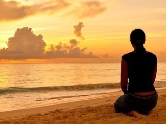 A Guide To Daily Mindfulness | mindfulnes | Scoop.it