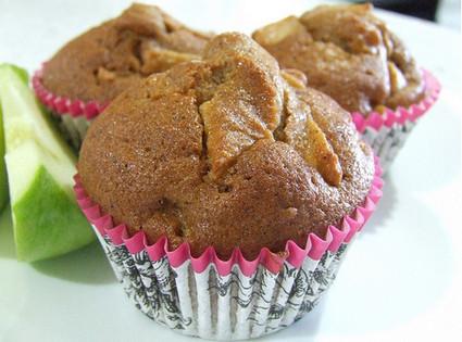 Glutenfreelist: un'applicazione per conoscere tutti gli alimenti senza glutine | senza glutine | Scoop.it