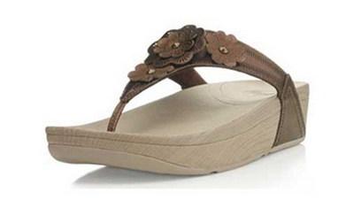 discount fitflop fiorella sandals | shoesss | Scoop.it
