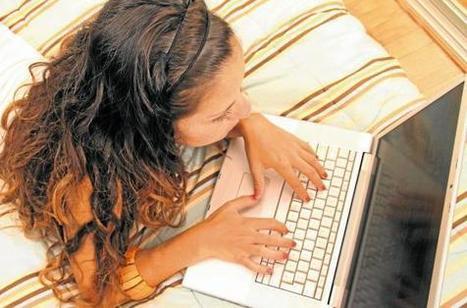 Multimédia. Comment Internet nous piste ? | Médiations numérique | Scoop.it