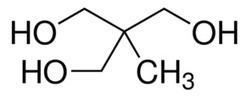 Trimethylolethane CAS 77-85-0   chemistry   Scoop.it